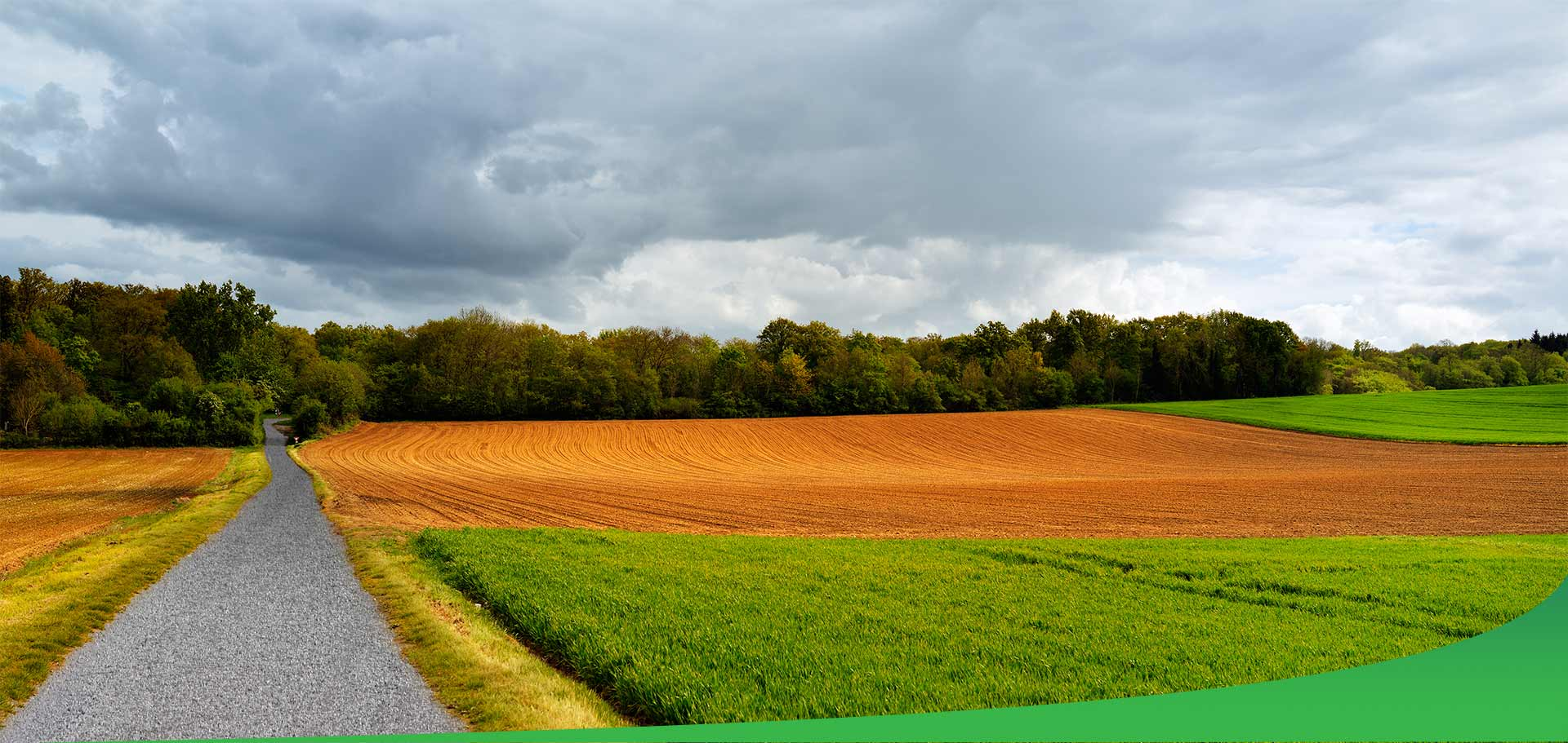 Duraberm on Country Lane